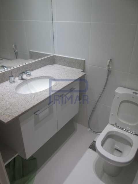 IMG_7973 - Apartamento à venda Avenida Vice-Presidente José de Alencar,Jacarepaguá, Jacarepaguá,Rio de Janeiro - R$ 560.000 - 6213 - 10