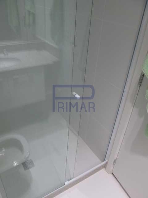 IMG_7974 - Apartamento à venda Avenida Vice-Presidente José de Alencar,Jacarepaguá, Jacarepaguá,Rio de Janeiro - R$ 560.000 - 6213 - 11