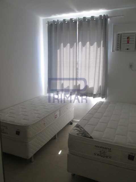 IMG_7976 - Apartamento à venda Avenida Vice-Presidente José de Alencar,Jacarepaguá, Jacarepaguá,Rio de Janeiro - R$ 560.000 - 6213 - 12