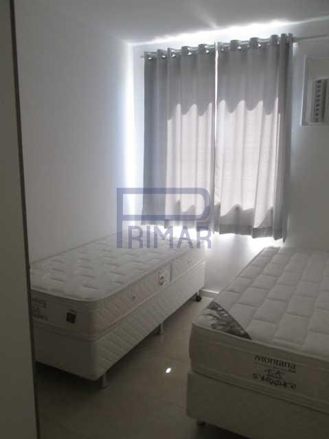 IMG_7978 - Apartamento à venda Avenida Vice-Presidente José de Alencar,Jacarepaguá, Jacarepaguá,Rio de Janeiro - R$ 560.000 - 6213 - 13
