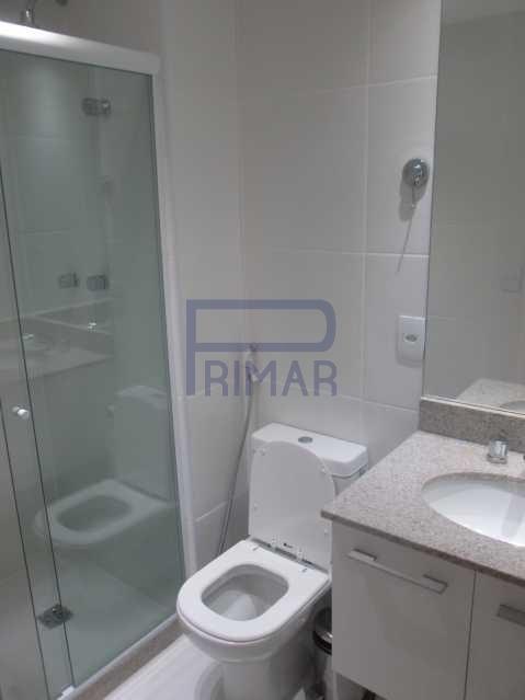 IMG_7980 - Apartamento à venda Avenida Vice-Presidente José de Alencar,Jacarepaguá, Jacarepaguá,Rio de Janeiro - R$ 560.000 - 6213 - 14