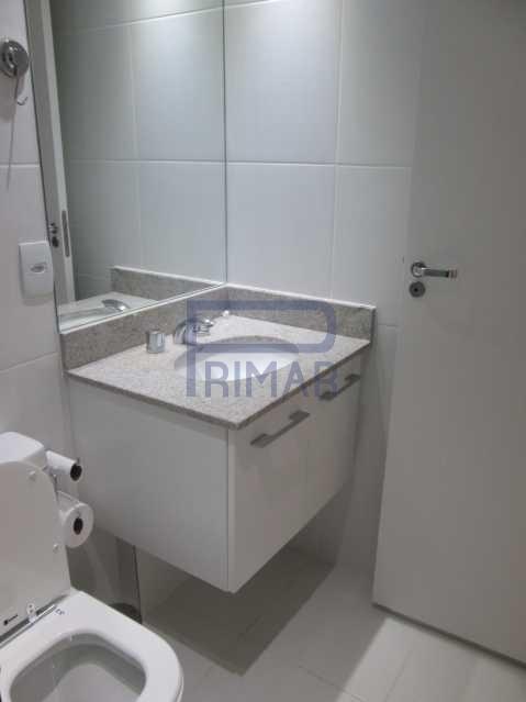 IMG_7981 - Apartamento à venda Avenida Vice-Presidente José de Alencar,Jacarepaguá, Jacarepaguá,Rio de Janeiro - R$ 560.000 - 6213 - 15