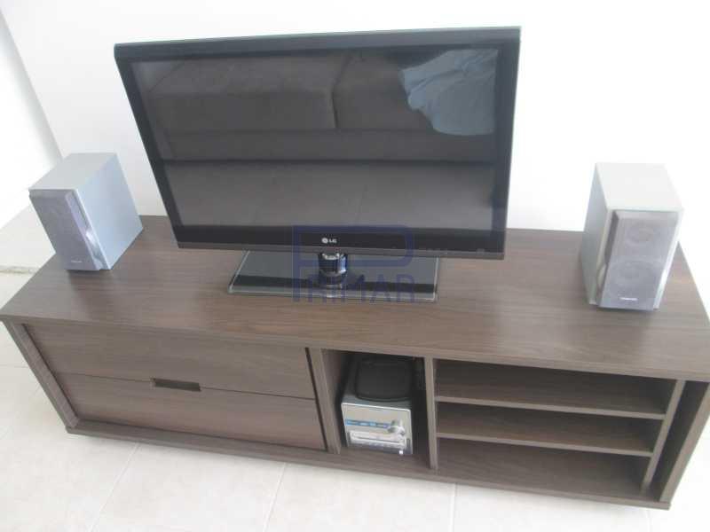IMG_8221 - Apartamento à venda Avenida Vice-Presidente José de Alencar,Jacarepaguá, Jacarepaguá,Rio de Janeiro - R$ 560.000 - 6213 - 17