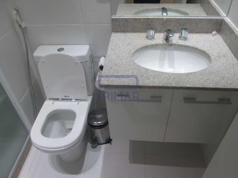 IMG_8252 - Apartamento à venda Avenida Vice-Presidente José de Alencar,Jacarepaguá, Jacarepaguá,Rio de Janeiro - R$ 560.000 - 6213 - 18