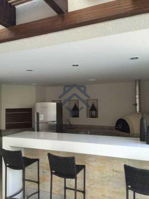 23 - Apartamento à venda Avenida VICE-PRESIDENTE JOSÉ DE ALENCAR,Jacarepaguá, Jacarepaguá,Rio de Janeiro - R$ 560.000 - 6213 - 24