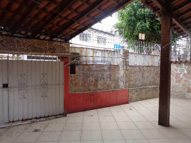 3 - Apartamento Rua Mossoró,Méier, Méier e Adjacências,Rio de Janeiro, RJ À Venda, 3 Quartos, 65m² - 4695 - 1