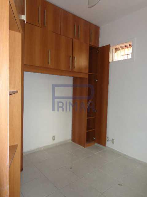 8 - Apartamento Rua Mossoró,Méier, Méier e Adjacências,Rio de Janeiro, RJ À Venda, 3 Quartos, 65m² - 4695 - 9
