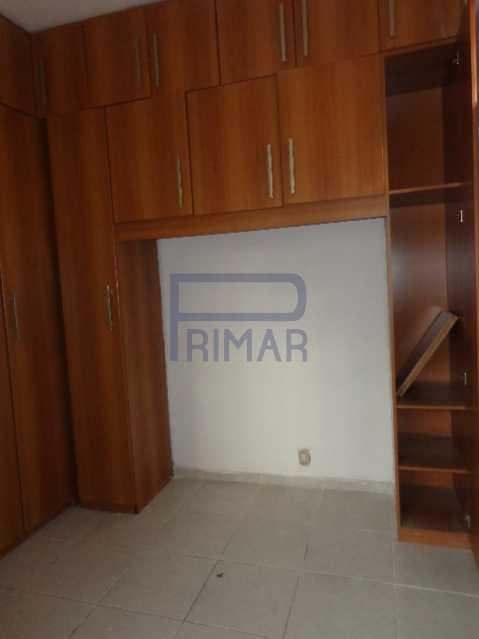 9 - Apartamento Rua Mossoró,Méier, Méier e Adjacências,Rio de Janeiro, RJ À Venda, 3 Quartos, 65m² - 4695 - 10