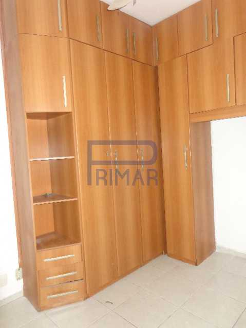 10 - Apartamento Rua Mossoró,Méier, Méier e Adjacências,Rio de Janeiro, RJ À Venda, 3 Quartos, 65m² - 4695 - 11