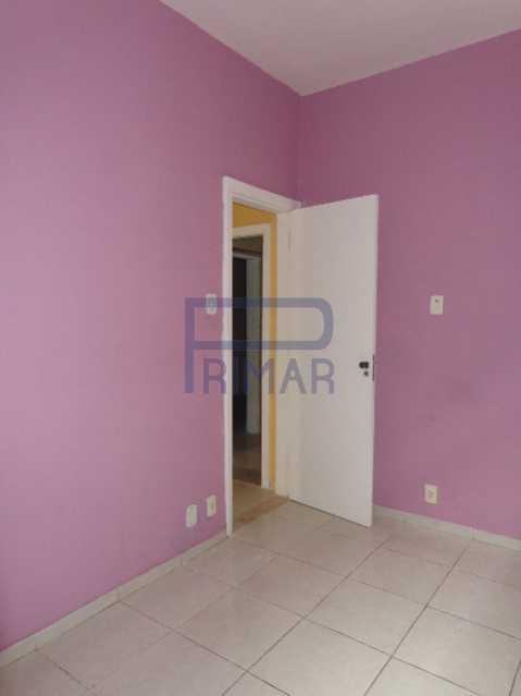 13 - Apartamento Rua Mossoró,Méier, Méier e Adjacências,Rio de Janeiro, RJ À Venda, 3 Quartos, 65m² - 4695 - 14