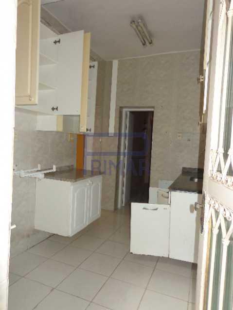 16 - Apartamento Rua Mossoró,Méier, Méier e Adjacências,Rio de Janeiro, RJ À Venda, 3 Quartos, 65m² - 4695 - 17