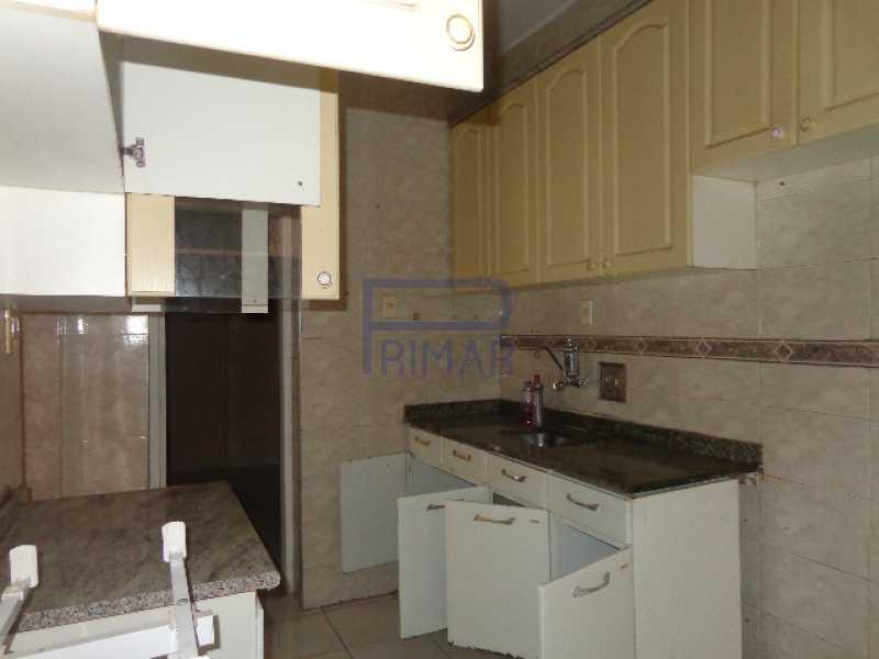 17 - Apartamento Rua Mossoró,Méier, Méier e Adjacências,Rio de Janeiro, RJ À Venda, 3 Quartos, 65m² - 4695 - 18