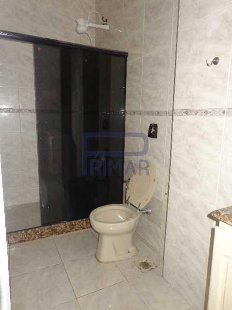 19 - Apartamento Rua Mossoró,Méier, Méier e Adjacências,Rio de Janeiro, RJ À Venda, 3 Quartos, 65m² - 4695 - 20