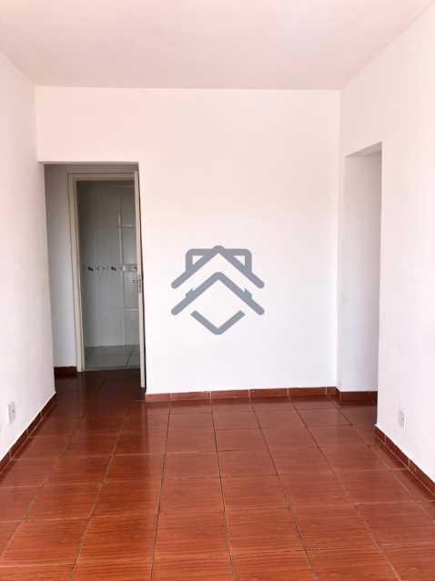 4 - Apartamento 2 quartos para alugar Cachambi, Méier e Adjacências,Rio de Janeiro - R$ 1.000 - 3511 - 5