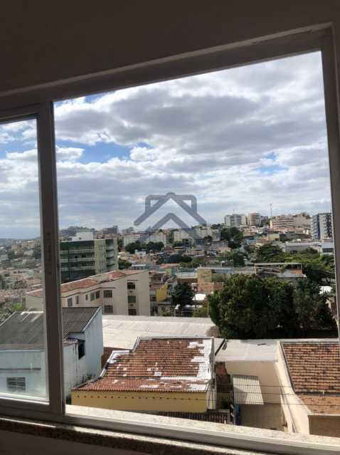 3 - Apartamento 2 quartos para alugar Cachambi, Méier e Adjacências,Rio de Janeiro - R$ 1.000 - 3511 - 4