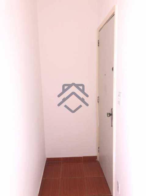 5 - Apartamento 2 quartos para alugar Cachambi, Méier e Adjacências,Rio de Janeiro - R$ 1.000 - 3511 - 6
