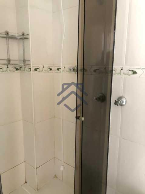 10 - Apartamento 2 quartos para alugar Cachambi, Méier e Adjacências,Rio de Janeiro - R$ 1.000 - 3511 - 11