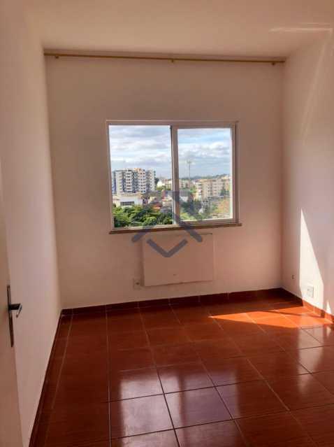 15 - Apartamento 2 quartos para alugar Cachambi, Méier e Adjacências,Rio de Janeiro - R$ 1.000 - 3511 - 16