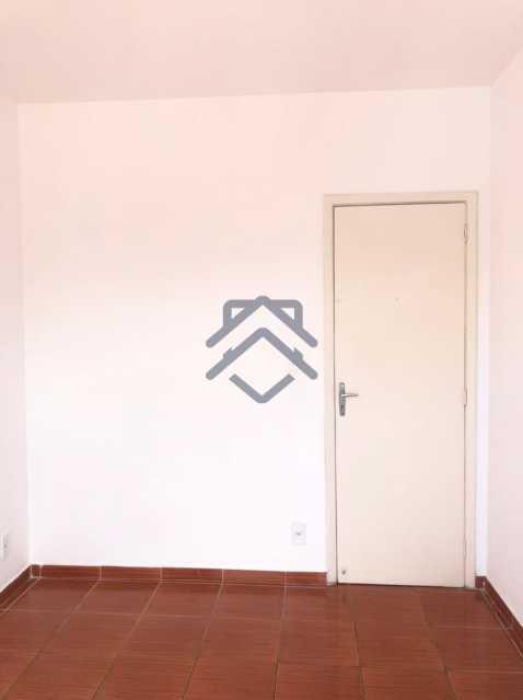 14 - Apartamento 2 quartos para alugar Cachambi, Méier e Adjacências,Rio de Janeiro - R$ 1.000 - 3511 - 15