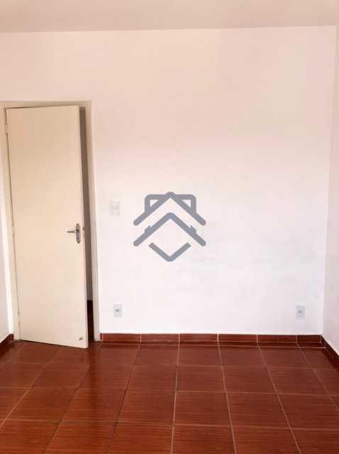 16 - Apartamento 2 quartos para alugar Cachambi, Méier e Adjacências,Rio de Janeiro - R$ 1.000 - 3511 - 17