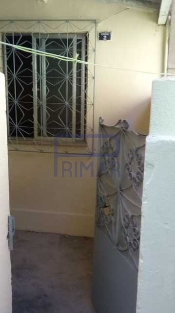 02 - Casa para alugar Rua Paulo Viana,Rocha Miranda, Rio de Janeiro - R$ 700 - 1457 - 3
