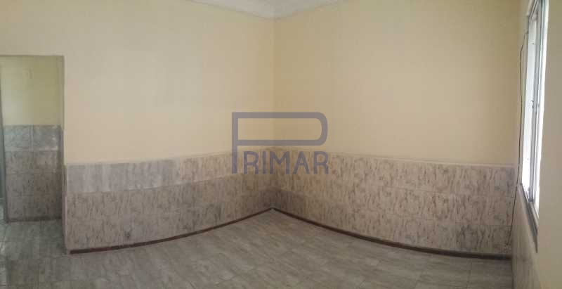 05 - Casa para alugar Rua Paulo Viana,Rocha Miranda, Rio de Janeiro - R$ 700 - 1457 - 6