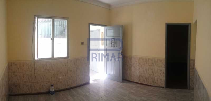 06 - Casa para alugar Rua Paulo Viana,Rocha Miranda, Rio de Janeiro - R$ 700 - 1457 - 7