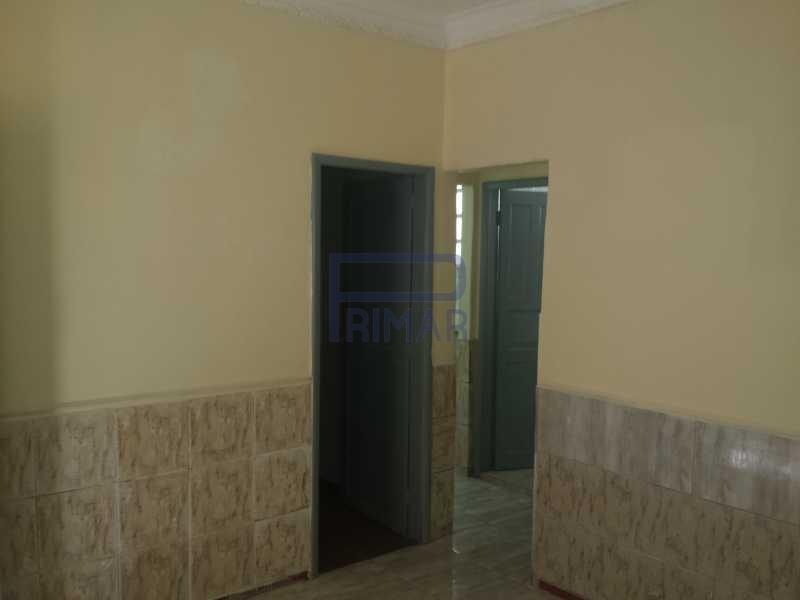 08 - Casa para alugar Rua Paulo Viana,Rocha Miranda, Rio de Janeiro - R$ 700 - 1457 - 9