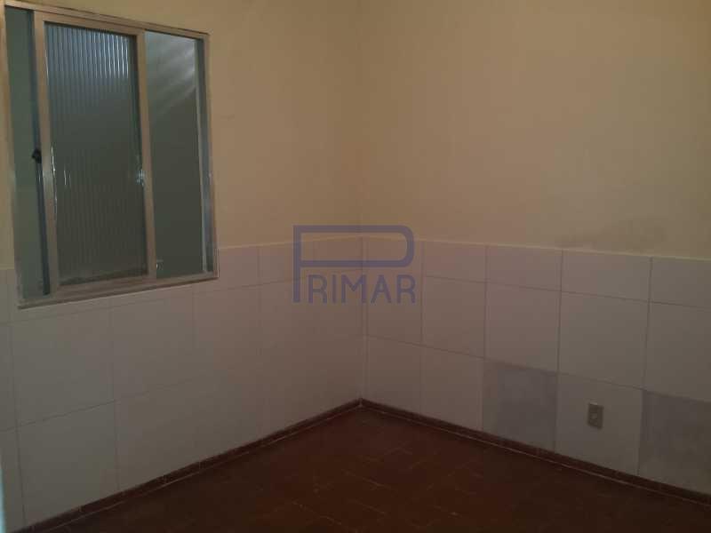 09 - Casa para alugar Rua Paulo Viana,Rocha Miranda, Rio de Janeiro - R$ 700 - 1457 - 10