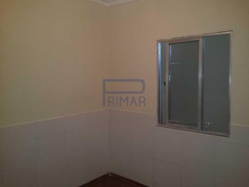10 - Casa para alugar Rua Paulo Viana,Rocha Miranda, Rio de Janeiro - R$ 700 - 1457 - 11