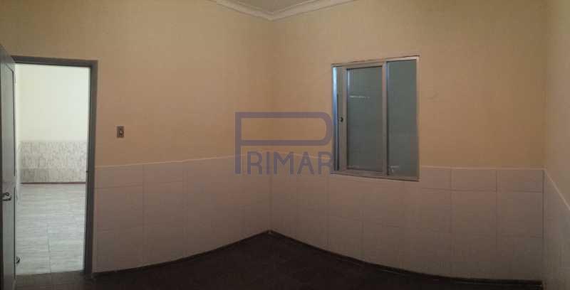 11 - Casa para alugar Rua Paulo Viana,Rocha Miranda, Rio de Janeiro - R$ 700 - 1457 - 12