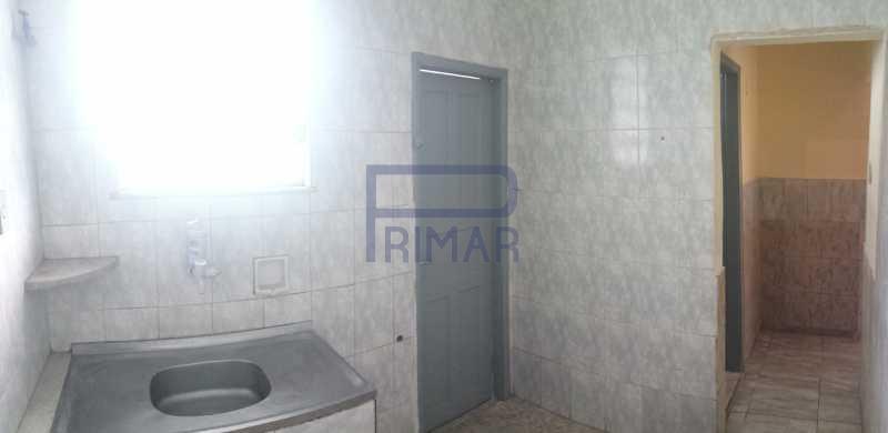 14 - Casa para alugar Rua Paulo Viana,Rocha Miranda, Rio de Janeiro - R$ 700 - 1457 - 15