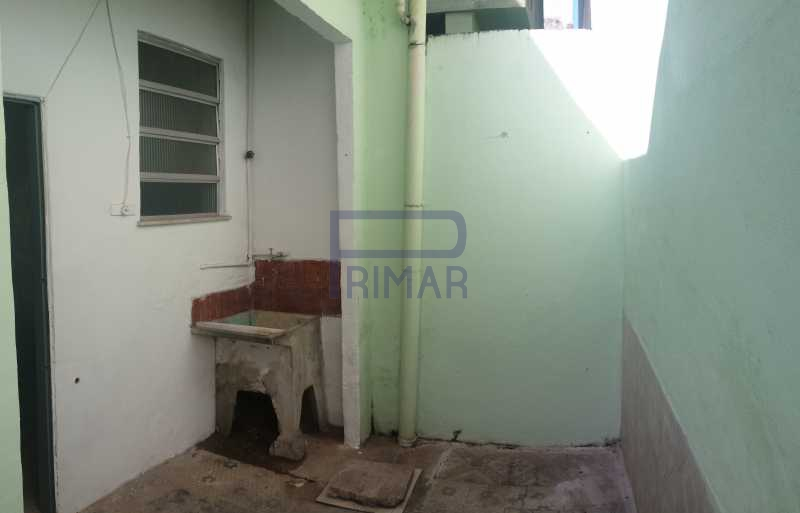 16 - Casa para alugar Rua Paulo Viana,Rocha Miranda, Rio de Janeiro - R$ 700 - 1457 - 17