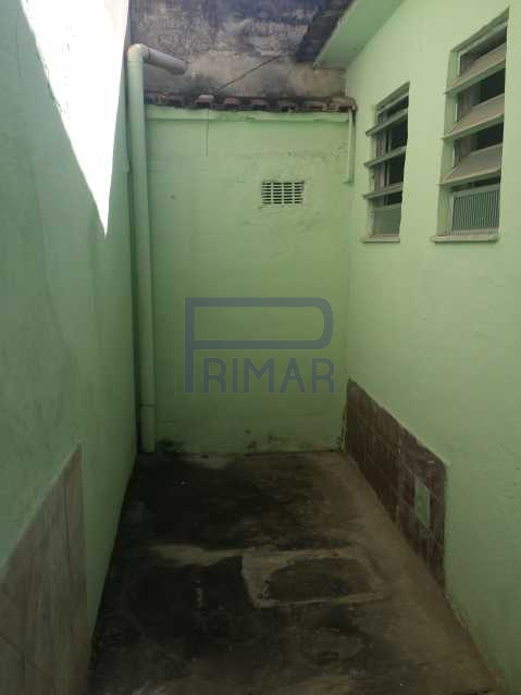 17 - Casa para alugar Rua Paulo Viana,Rocha Miranda, Rio de Janeiro - R$ 700 - 1457 - 18