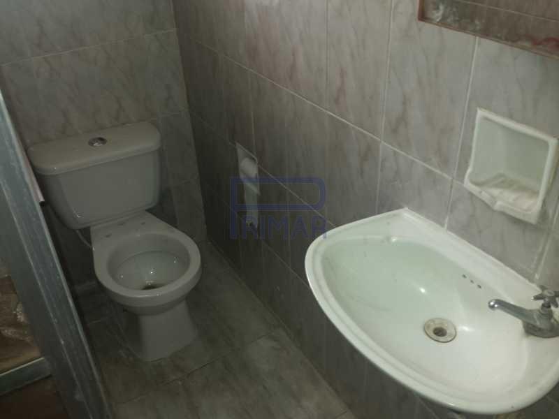 18 - Casa para alugar Rua Paulo Viana,Rocha Miranda, Rio de Janeiro - R$ 700 - 1457 - 19
