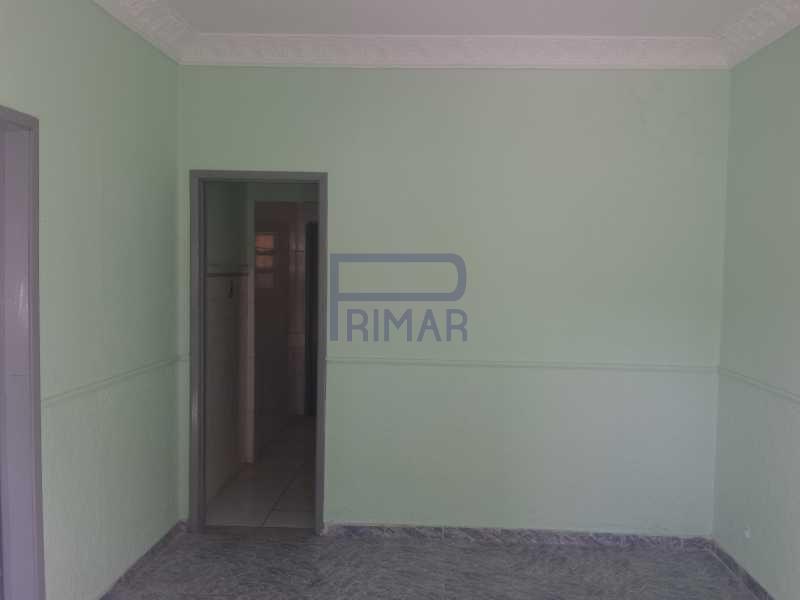 06 - Apartamento para alugar Rua Paulo Viana,Rocha Miranda, Rio de Janeiro - R$ 700 - 1459 - 7