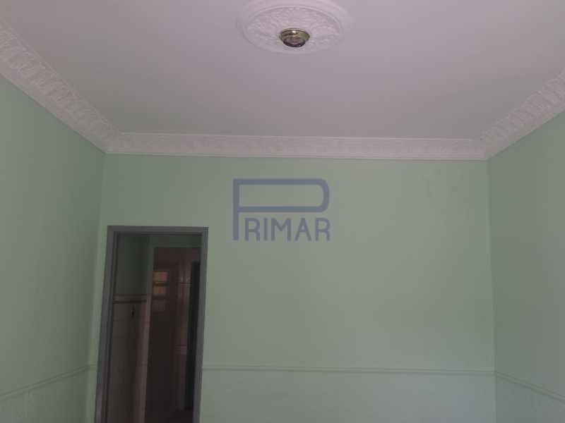07 - Apartamento para alugar Rua Paulo Viana,Rocha Miranda, Rio de Janeiro - R$ 700 - 1459 - 8