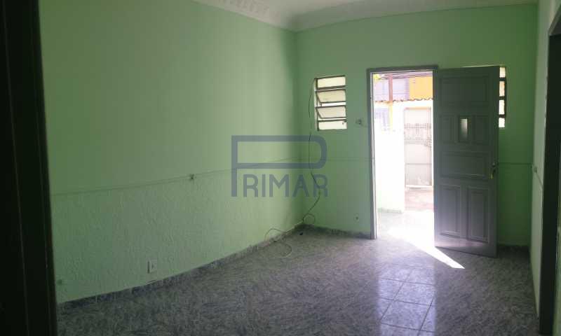 10 - Apartamento para alugar Rua Paulo Viana,Rocha Miranda, Rio de Janeiro - R$ 700 - 1459 - 11