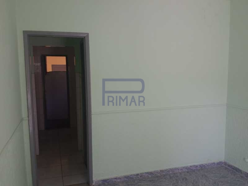 12 - Apartamento para alugar Rua Paulo Viana,Rocha Miranda, Rio de Janeiro - R$ 700 - 1459 - 13
