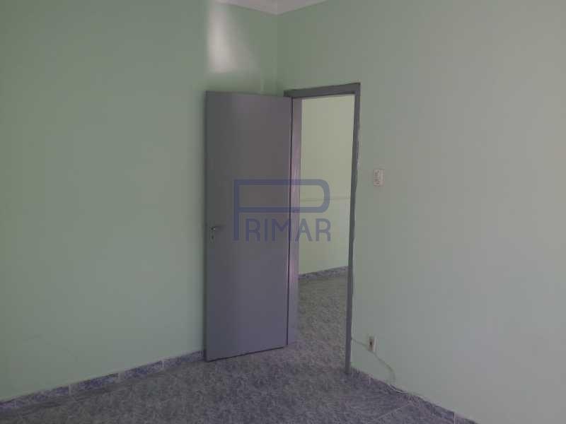 13 - Apartamento para alugar Rua Paulo Viana,Rocha Miranda, Rio de Janeiro - R$ 700 - 1459 - 14