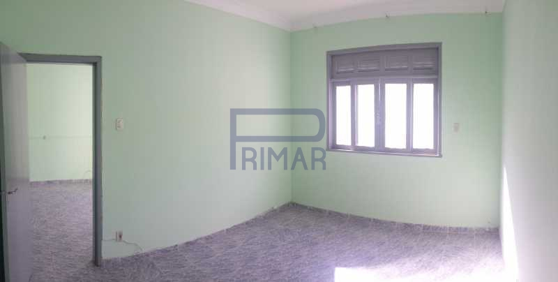 14 - Apartamento para alugar Rua Paulo Viana,Rocha Miranda, Rio de Janeiro - R$ 700 - 1459 - 15