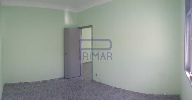 16 - Apartamento para alugar Rua Paulo Viana,Rocha Miranda, Rio de Janeiro - R$ 700 - 1459 - 17