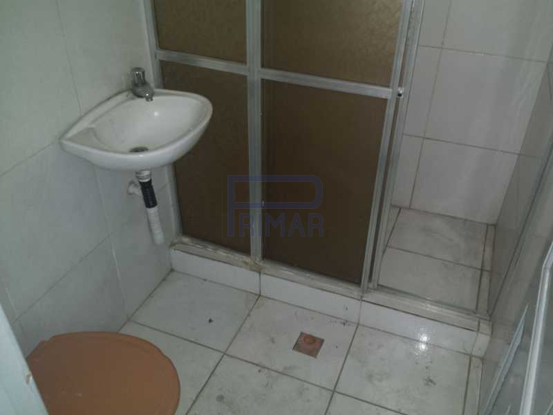 17 - Apartamento para alugar Rua Paulo Viana,Rocha Miranda, Rio de Janeiro - R$ 700 - 1459 - 18
