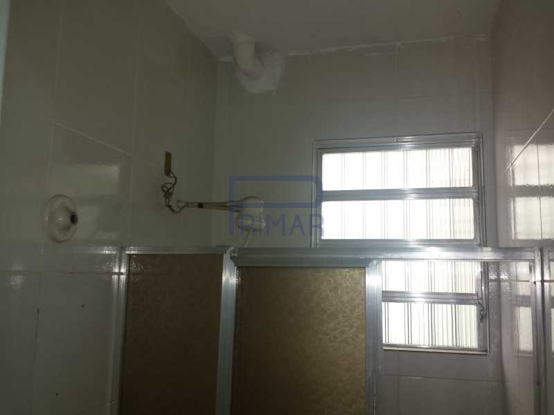 18 - Apartamento para alugar Rua Paulo Viana,Rocha Miranda, Rio de Janeiro - R$ 700 - 1459 - 19
