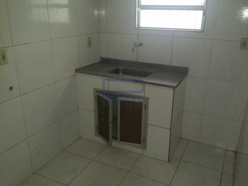 19 - Apartamento para alugar Rua Paulo Viana,Rocha Miranda, Rio de Janeiro - R$ 700 - 1459 - 20
