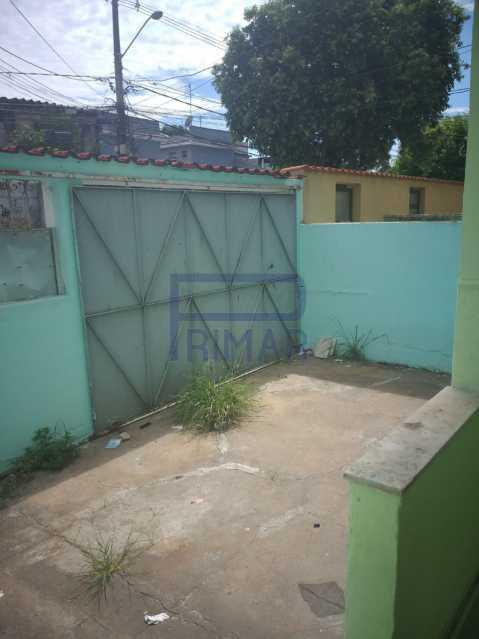 WhatsApp Image 2020-05-14 at 1 - Apartamento para alugar Rua Paulo Viana,Rocha Miranda, Rio de Janeiro - R$ 700 - 1459 - 4