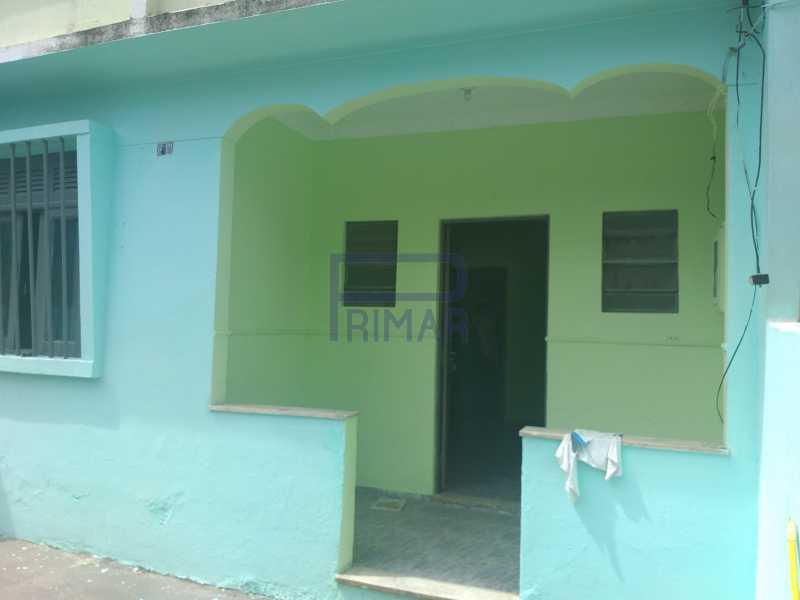 WhatsApp Image 2020-05-14 at 1 - Apartamento para alugar Rua Paulo Viana,Rocha Miranda, Rio de Janeiro - R$ 700 - 1459 - 5