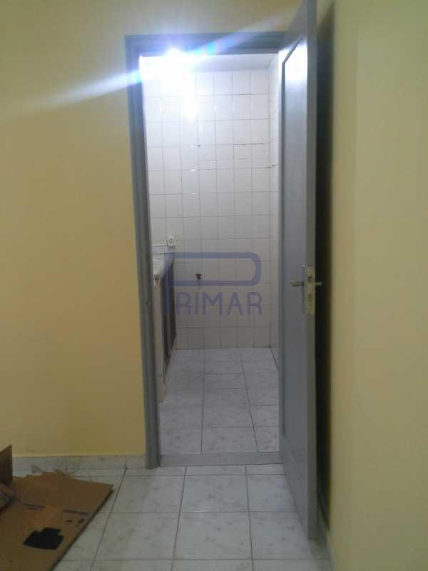 05 - Apartamento Rua Vilela Tavares,Méier, Méier e Adjacências,Rio de Janeiro, RJ Para Alugar, 2 Quartos, 53m² - 1232 - 4