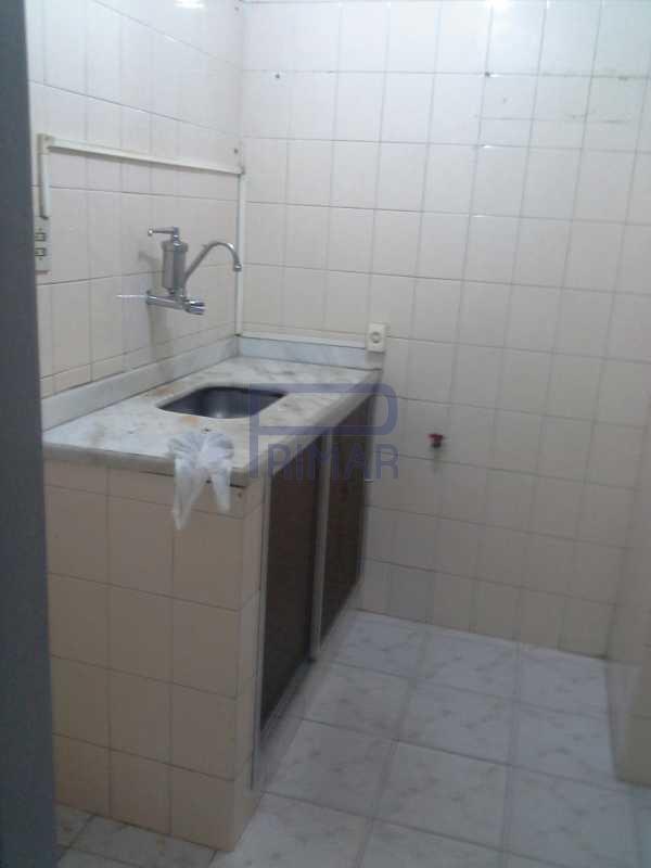 15 - Apartamento Rua Vilela Tavares,Méier, Méier e Adjacências,Rio de Janeiro, RJ Para Alugar, 2 Quartos, 53m² - 1232 - 10