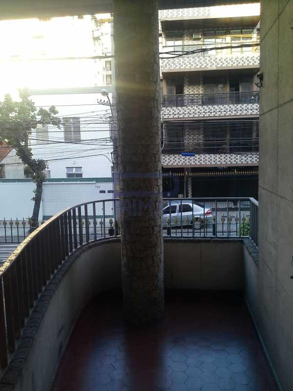 09 - Apartamento Rua Vilela Tavares,Méier, Méier e Adjacências,Rio de Janeiro, RJ Para Alugar, 2 Quartos, 53m² - 1232 - 16